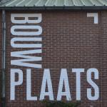 BOUWplaats Galjoenstraat-elisabeth boersma planB suzannelinders DSC_3057