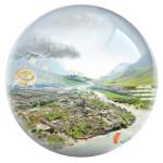arnhem 2050-DEFINITIEF