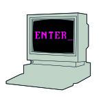 logo ENTER_